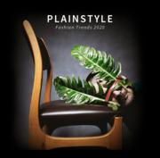 Plainpicture plainstyle