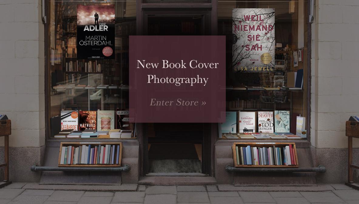 Nl plain bookstore