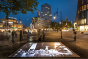 Streetprojections