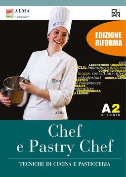 Chef e Pastry Chef A2
