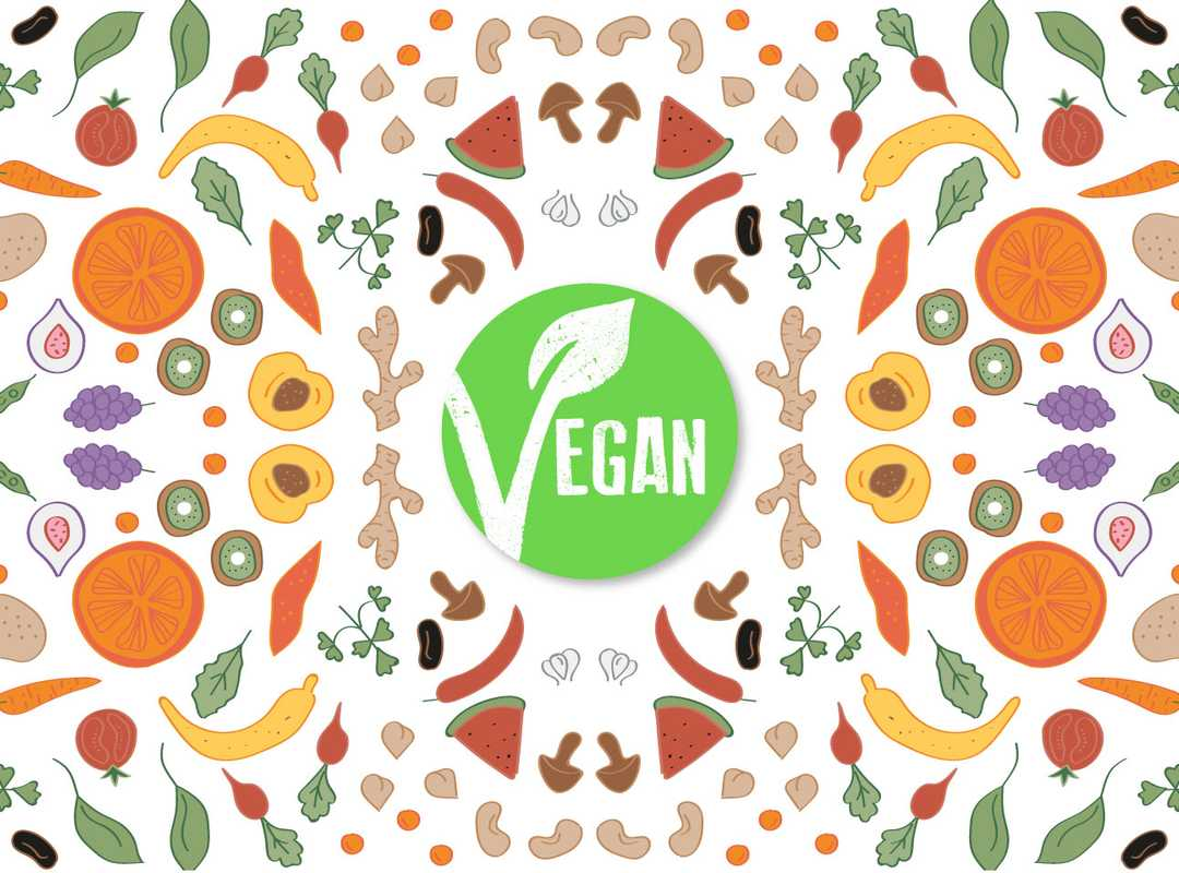 Vegan-and-Go image
