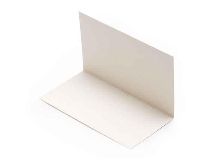 INS003 - Bloomer Bag Card Insert