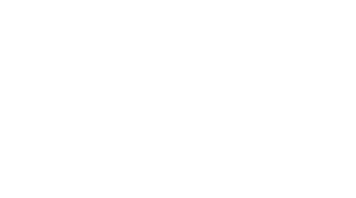 We've Christmas Labels Aplenty Because Christmas is a Coming! Click Here to Find Out More.
