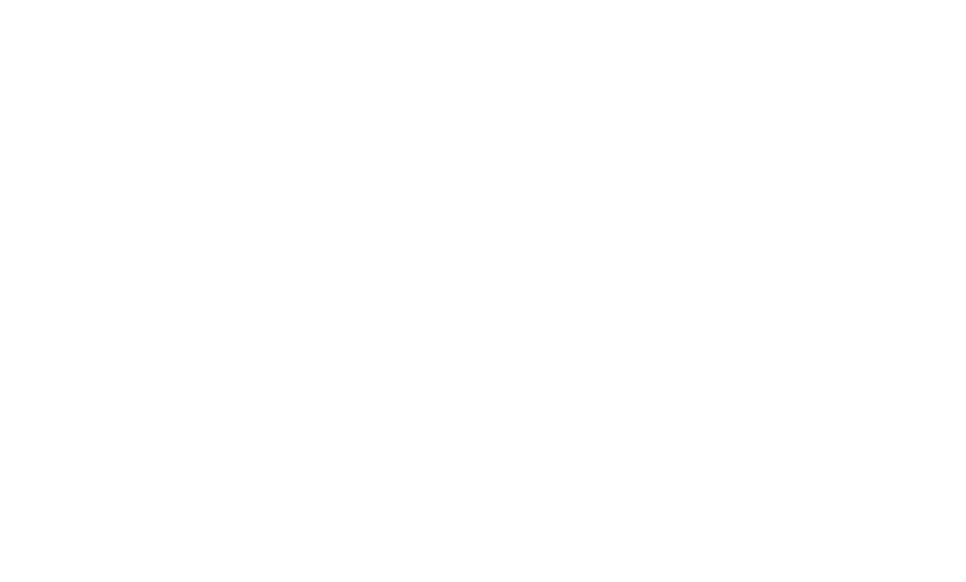 Summer Breeze: our new bunting label makes us feel fine.