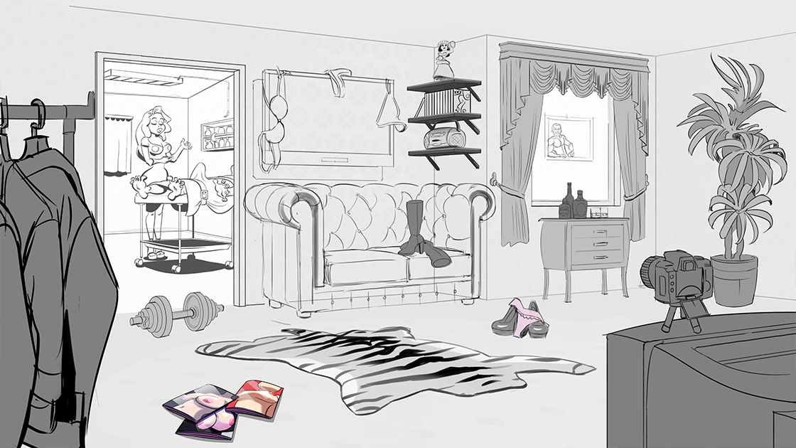roompreview2.png