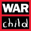 Logo war child