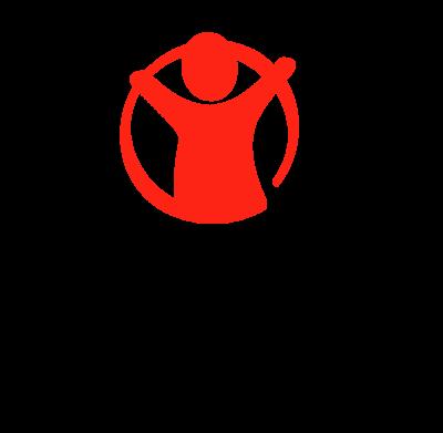 Scus logo stacked colpos rgb