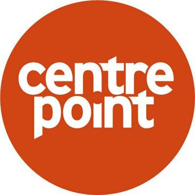 Centrepoint twitter 400x400