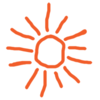 Tct sun profile image may 2015