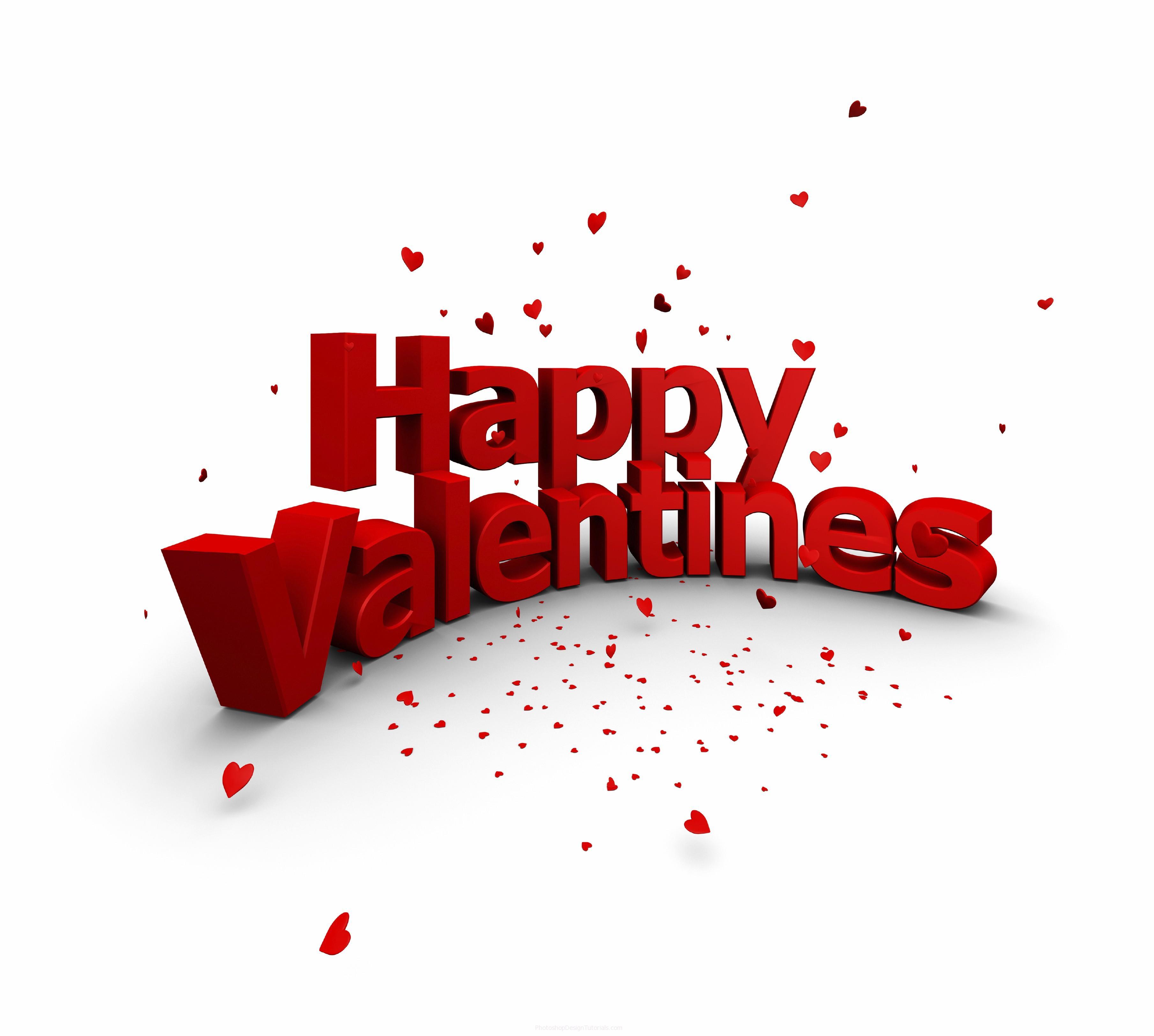 W mesmerizing cute cheesy valentines day ideas cute funny valentines day quotes cute funny valentines day quotes for friends cute valentine day quotes for boyfriends cute valentine day quotes fo