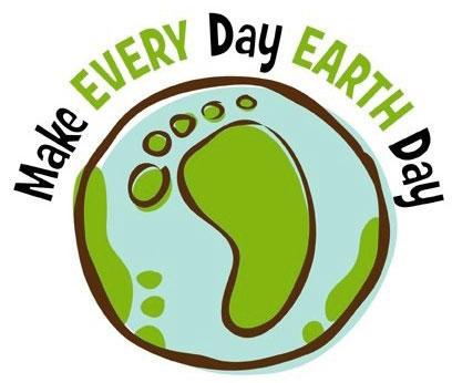 Earthday