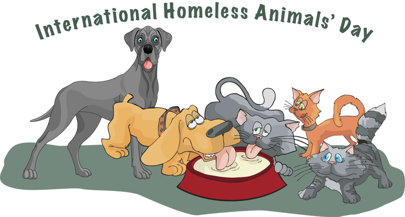 https://s3-eu-west-1.amazonaws.com/playmob-platform-production/events/logos/000/000/030/thumbnail/International-Homeless-Animal-Day.png?1464350526