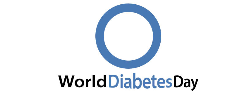 World diabetes day21