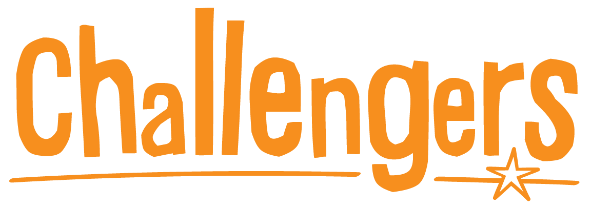 Challengers logo cmyk %28cropped%29