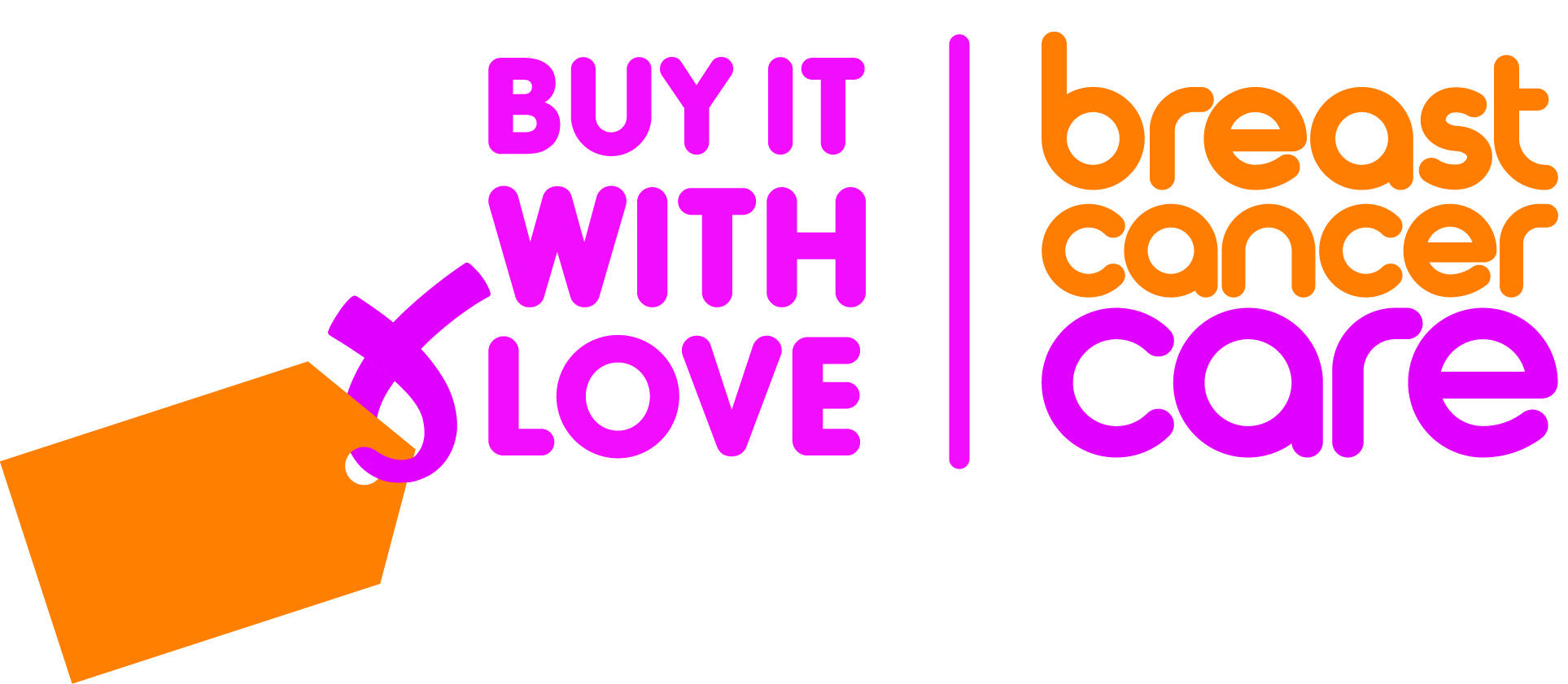 Biwl logo