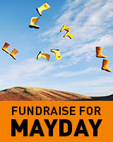 151179 fundraise for mayday
