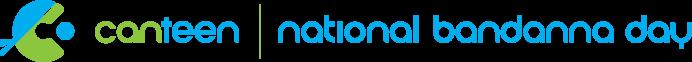 Nbd logo