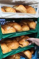 Gregg's bread 2015 %286%29