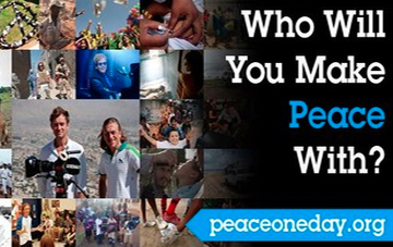 www play mob com