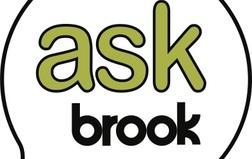 Askbrook logo