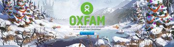 Rs3 oxfam en