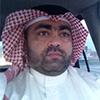 Isa Alkhamiri REGIONAL DIRECTOR, MIDDLE EAST