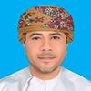 Ahmed Al-Ghaithy