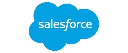 Salesforce Dashboards - Plecto