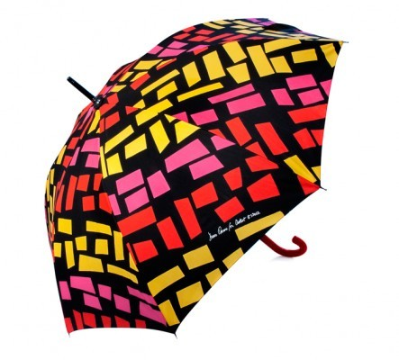 Outset oft duro olowu umbrella 2012 443x400