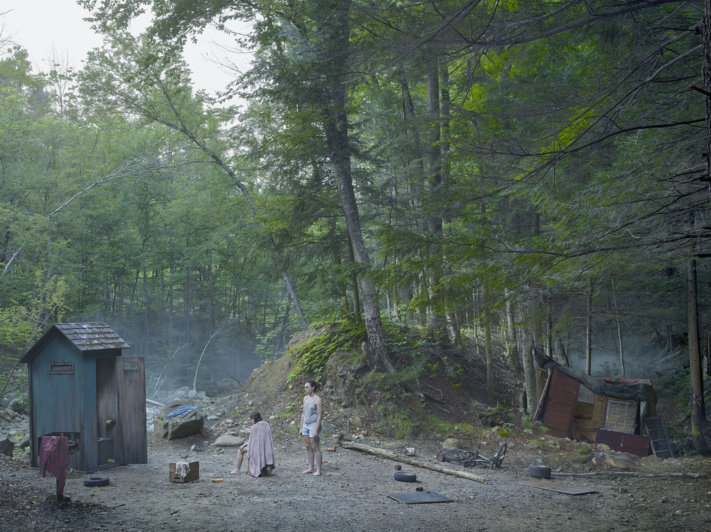 02 press image l gregory crewdson the haircut  2014