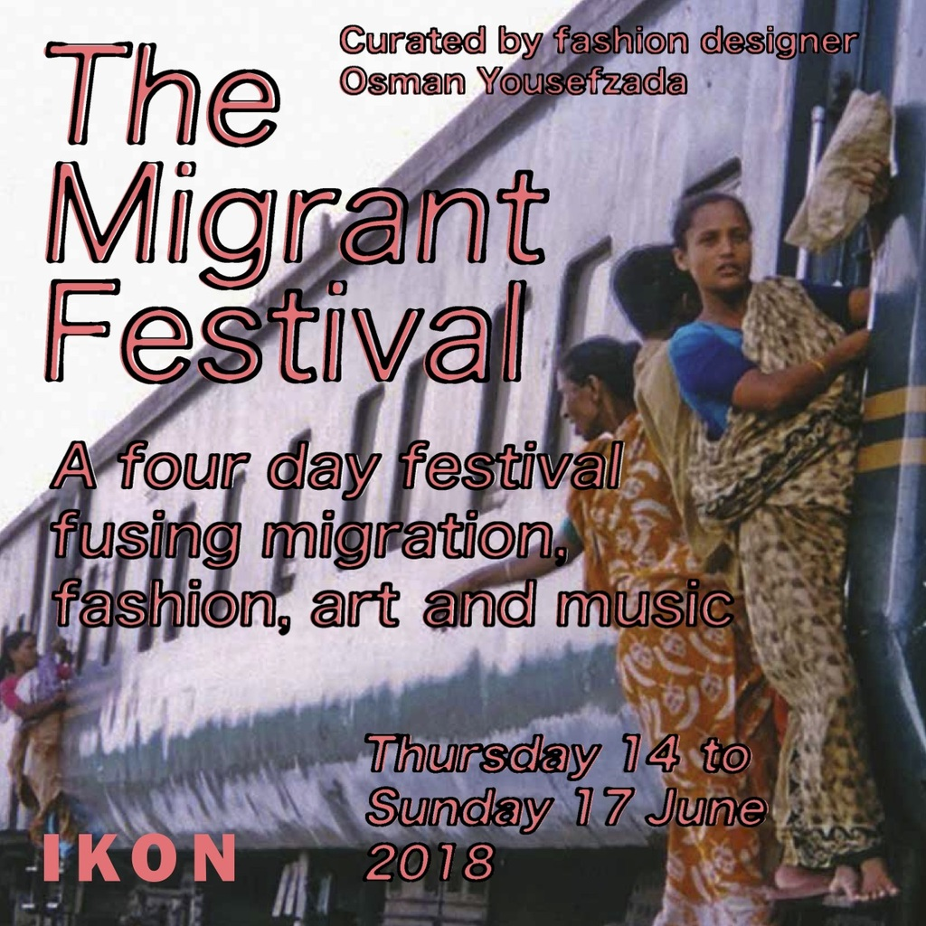 The migrant festival guide %28dragged%29