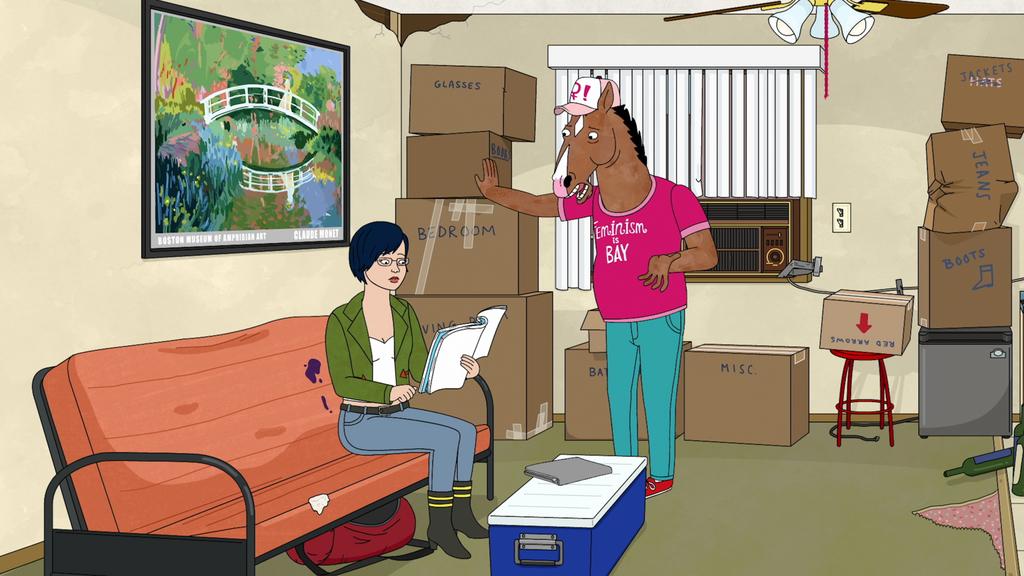 Bojack horseman s05e04 18m59s27321f