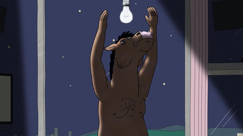 Bojack horseman s05e01 22m54s32954f