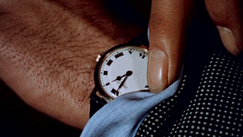 Christian marclay the clock 2010 %28high res%29 9