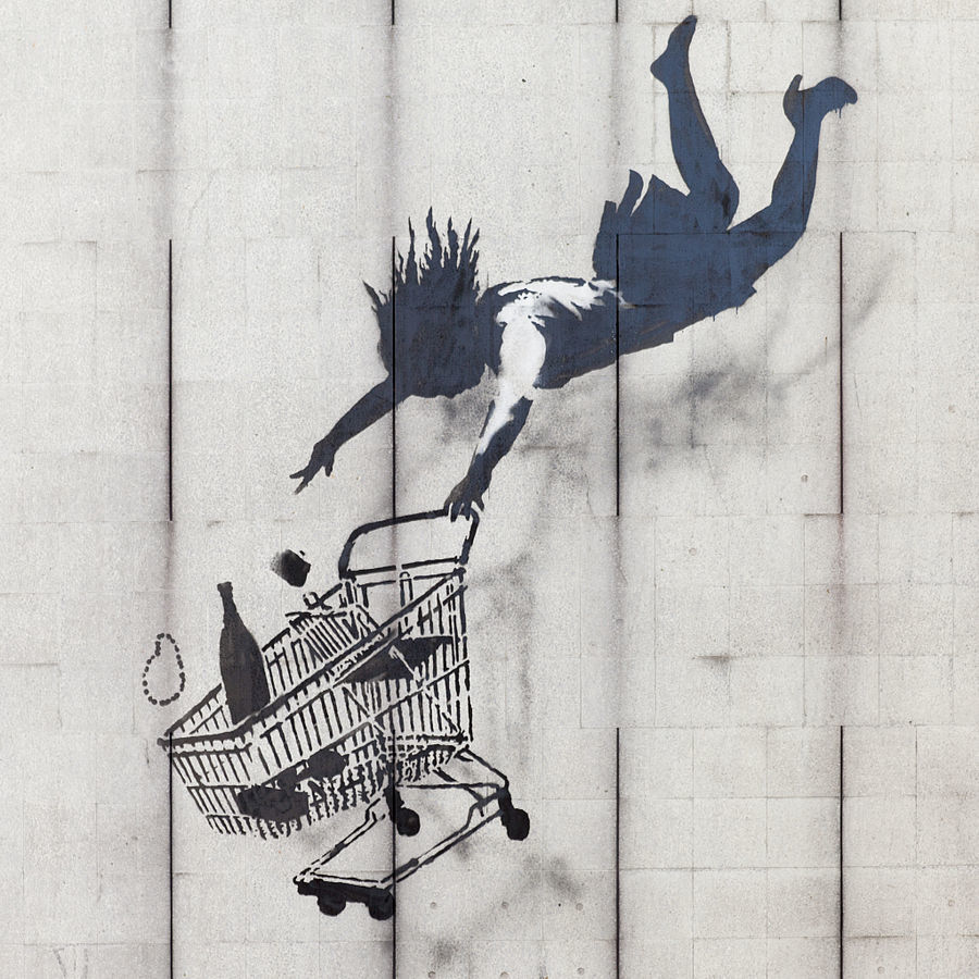 900px shop until you drop by banksy %281%29