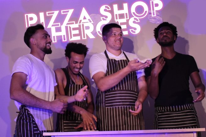 Pizza shop heroes %282%29