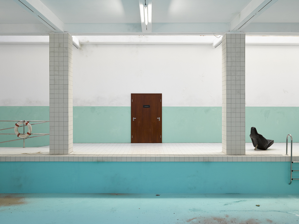 E d the whitechapel pool 3 low res