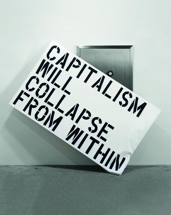 Ed capitalismwillcollapsefromwithin