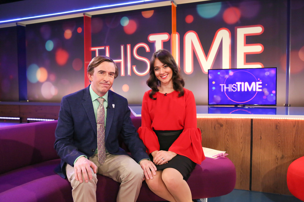 17471142 low res this time with alan partridge