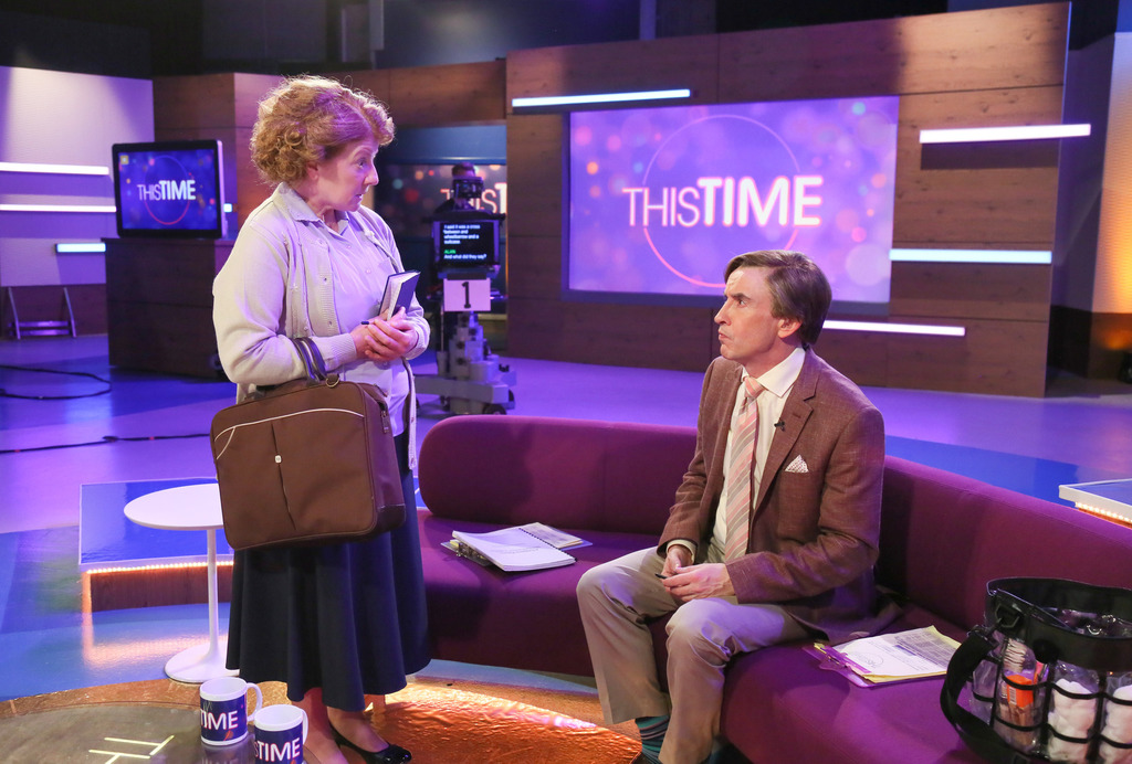 17471777 low res this time with alan partridge