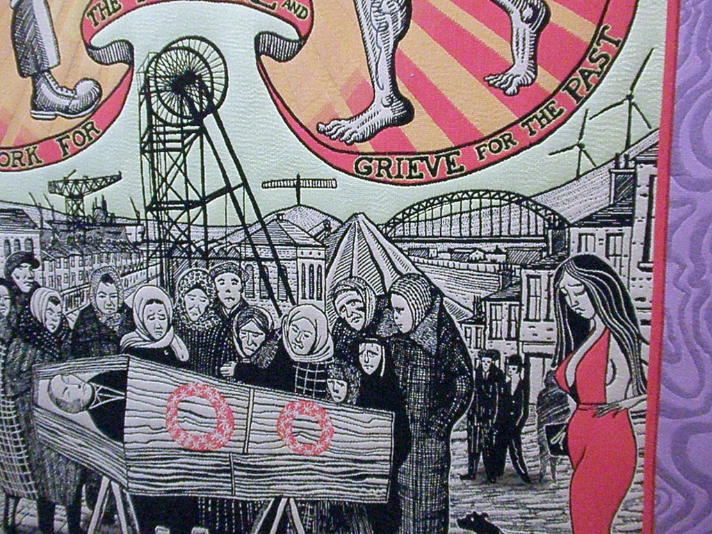 1280px grayson perry. death of a working hero  2016 %2836962256681%29