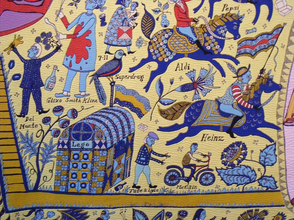 1280px grayson perry tapestry detail walthamstow e