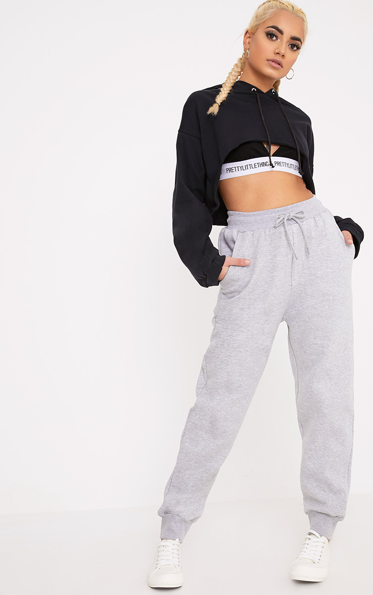 Women S Trousers Cheap Pants Amp Trousers Prettylittlething