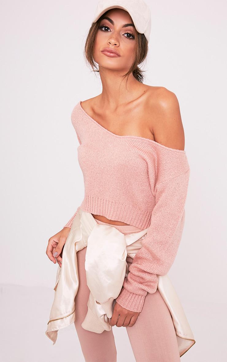 Women S Loungewear Sets Tops Amp Bottoms Prettylittlething