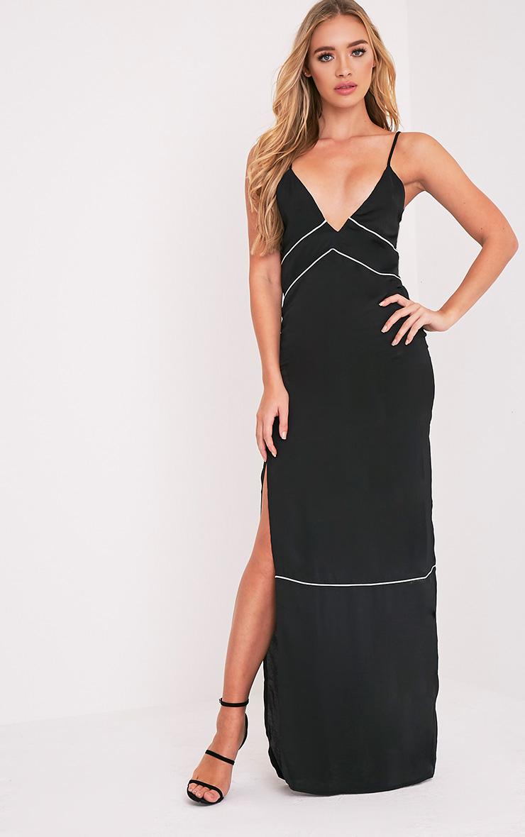 Maxi Dresses Cheap Maxi Amp Long Dresses