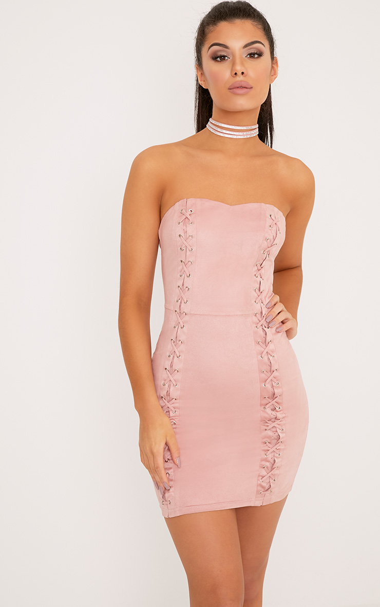Bodycon Dresses | Cheap Bodycon Dress