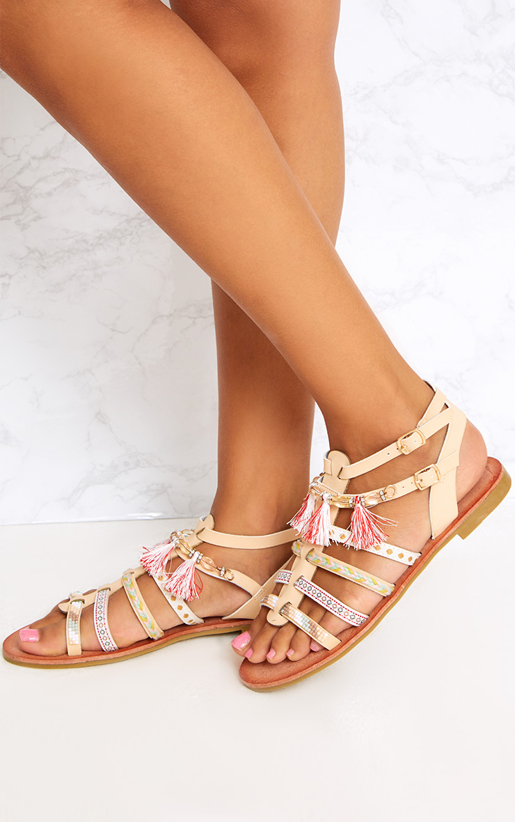 Women S Shoes New In Shoes Prettylittlething
