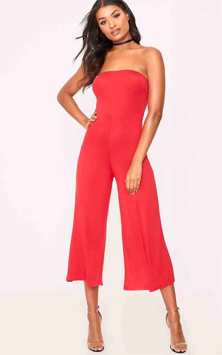 Rompers & Jumpsuits Select a Category ( Styles) Sort SORT: Featured Lulus Eureka Wine Red Tie-Back Jumpsuit $64 Lulus Learning to Fly Burgundy Jumpsuit $38 Lulus Like It Like That Wine Red Sleeveless Surplice Jumpsuit $59 LUSH Suit for the Moon Black Long Sleeve Jumpsuit.