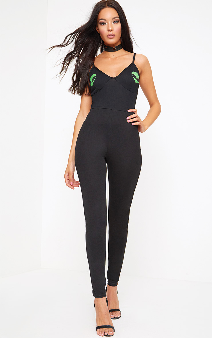 topinsurances.ga - Find Anything And Everything On Jumpsuits And Bag Yourself A BargainTop Savers· Deals Online· Latest Prices· Fantastic Offers.