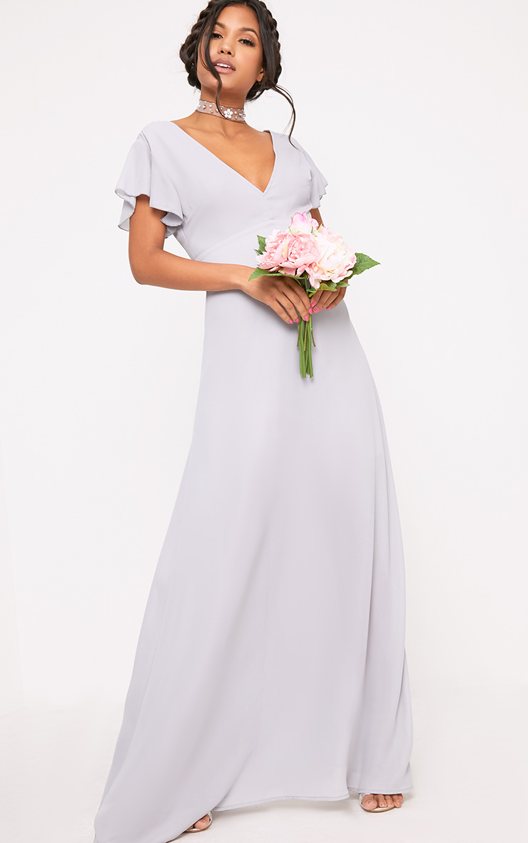 Wedding Guest Dresses Dress For A Wedding